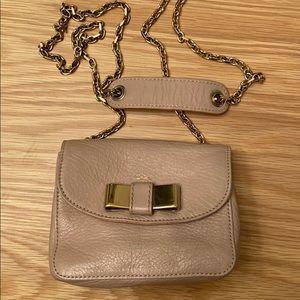 Chloe mini bag